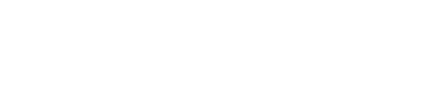Hard Target Airgun Club
